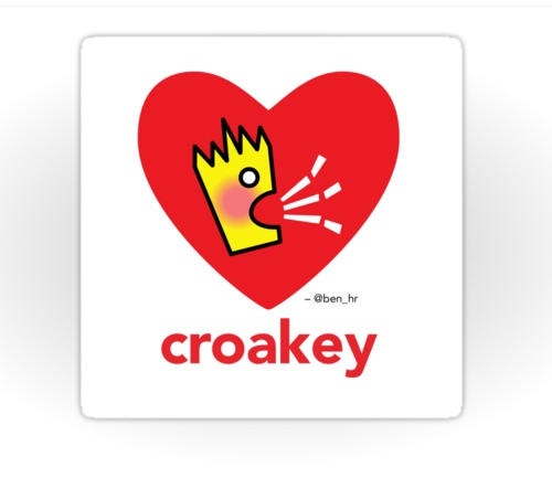 Top articles at Croakey in August, September and October