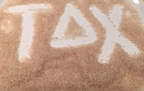 UK sugar tax - expert reactions and a call for Australia to follow suit