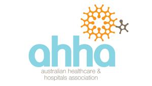 The Australian Healthcare and Hospitals Association
