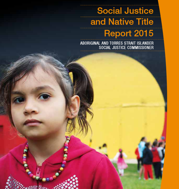 Commissioners call for action on Indigenous child protection, disability, family violence