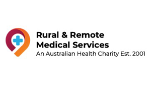 Rural and Remote Medical Services