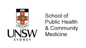 UNSW School of Public Health & Community Medicine