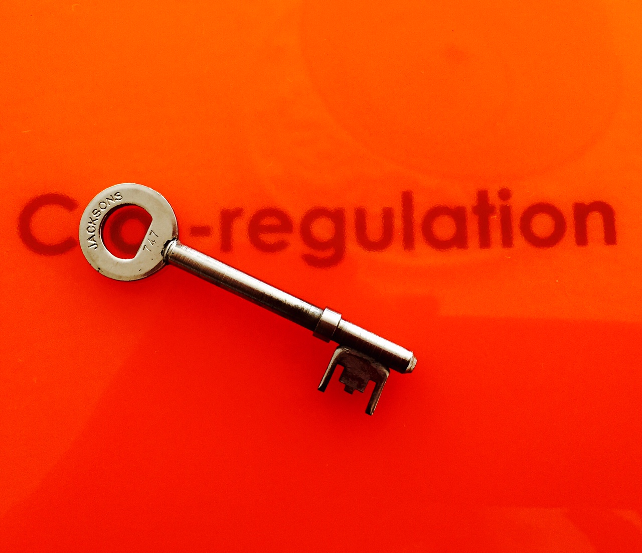Rethinking national registration: sharing the load will relieve the problem of AHPRA's unwieldy bureaucracy