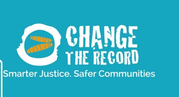 More than 100 organisations step up pressure over youth justice Royal Commission