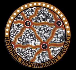 Urgent call to fund more Indigenous NEP sites in national suicide prevention strategies
