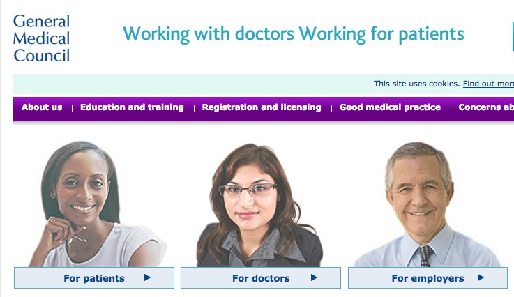 Towards proactive medical regulation - preventing fires as well as putting them out