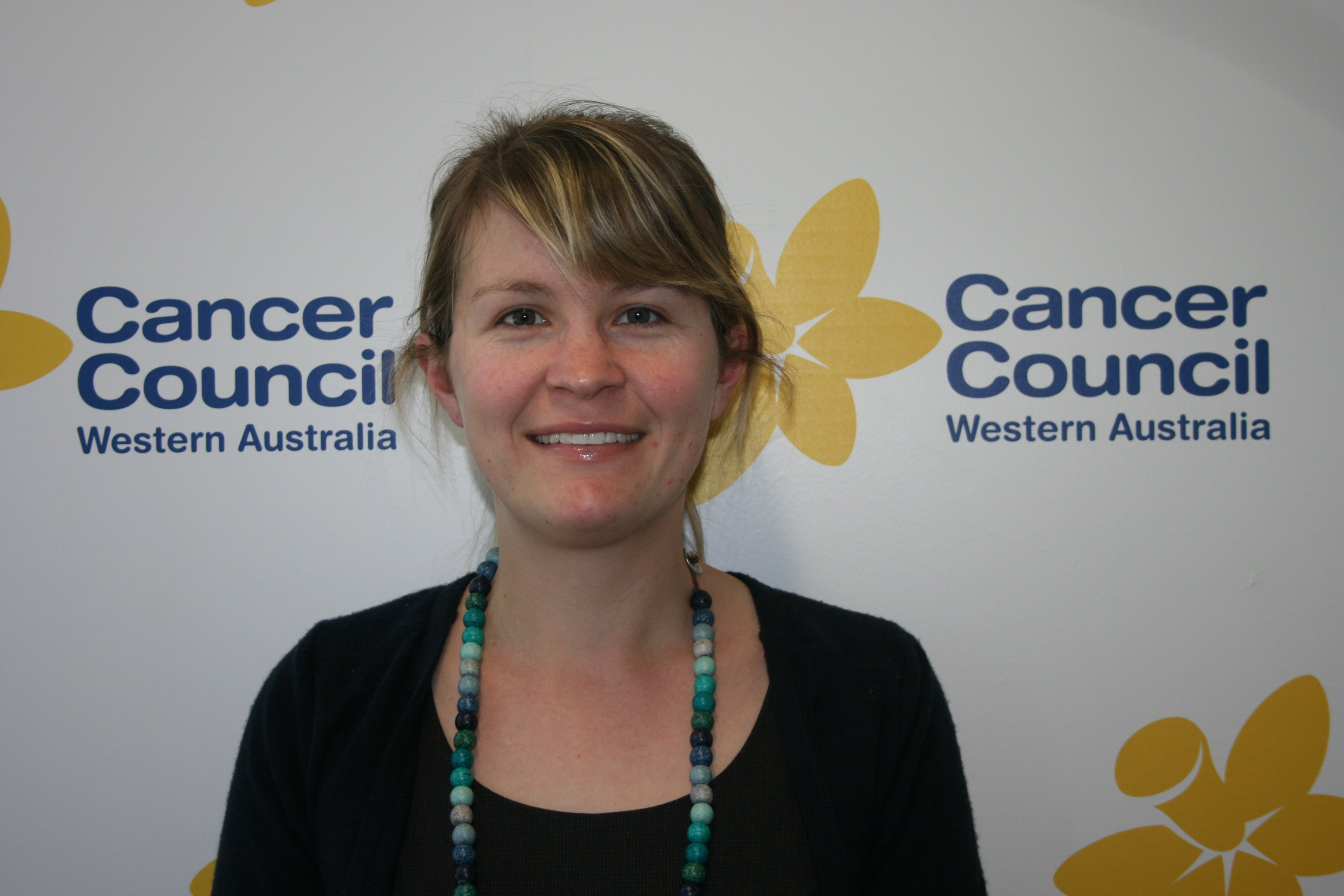 Five lessons from a successful public health campaign, tackling the promotion of unproven cancer scans