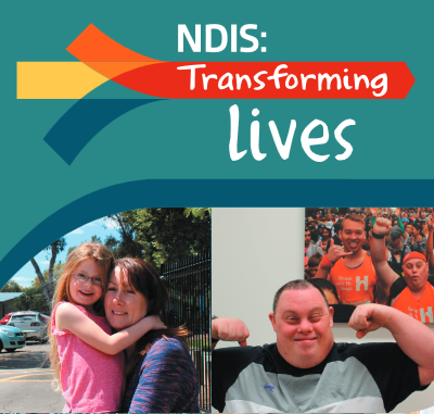 CripCroakey NDIS Part 2: What's gone wrong on the road from rights to reality?