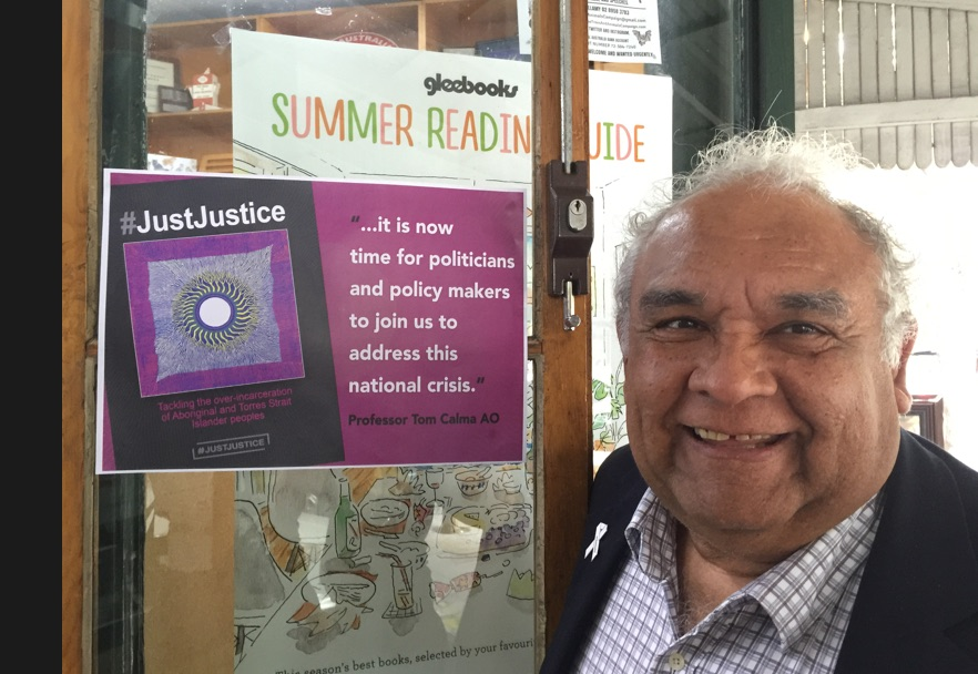 Launching JustJustice book with powerful calls to action - plus all the photos and tweets