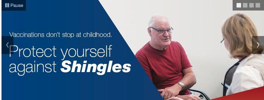Image is from the Immunise Australia Program website
