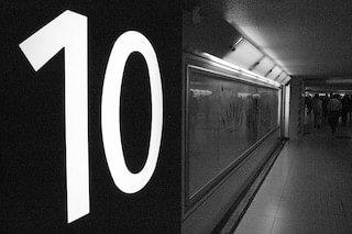 Number 10, Yoppy, Flickr