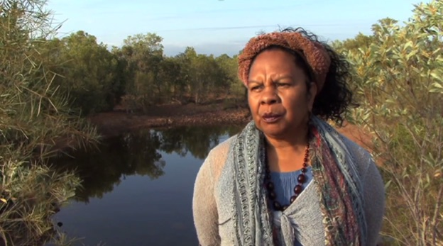 Climate Justice: a call to broaden science with Indigenous knowledge