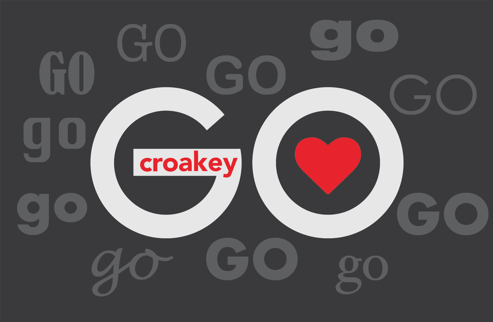 Please join us for a #CroakeyGO walk in Newcastle, talking journalism and health - #JERAA17