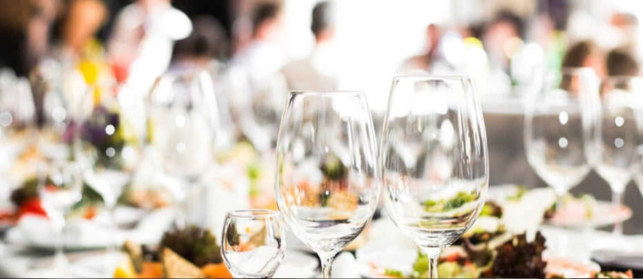 Who's paying for lunch? Here's exactly how drug companies wine and dine our doctors