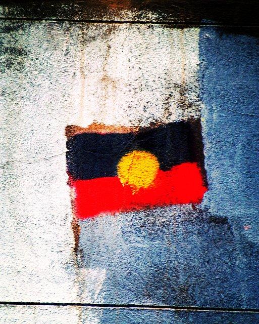Melbourne Streets Avant-garde