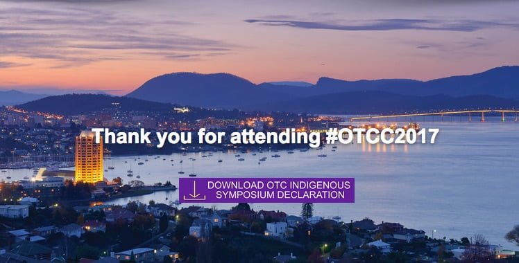 The latest in tobacco control news - get your #OTCC2017 report here