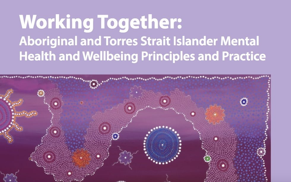 Working Together: a useful resource that is freely available online