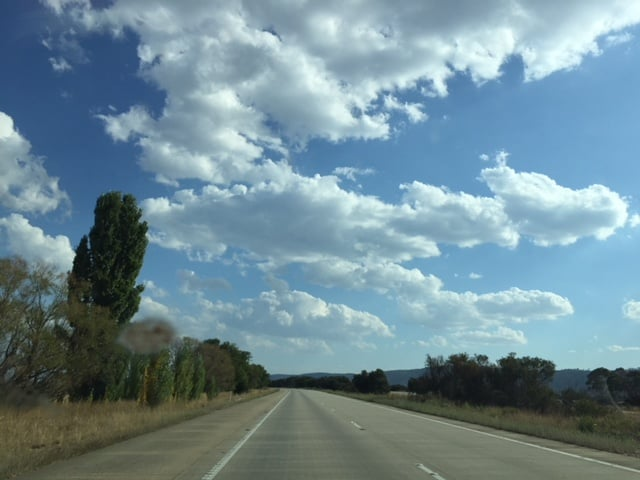 All roads lead to Albury this weekend for #CroakeyFutures