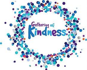 Hush Foundation's Gathering of Kindness 2017 and beyond
