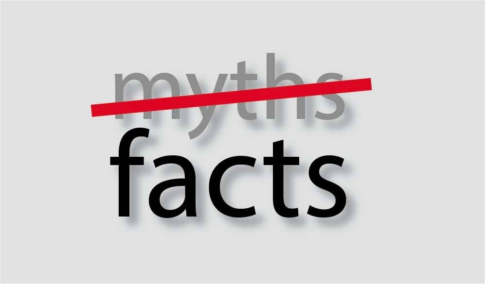 Busting five myths about cultural safety - please take note, Sky News et al
