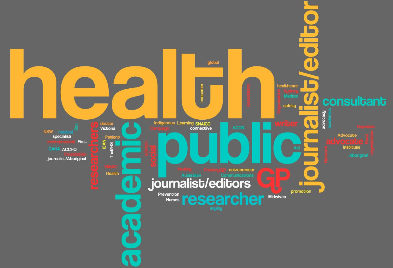 Unpacking the collective impact of @WePublicHealth: check out the latest news
