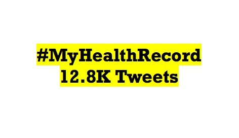 Staying in or opting out: My Health Record goes viral for all the wrong reasons