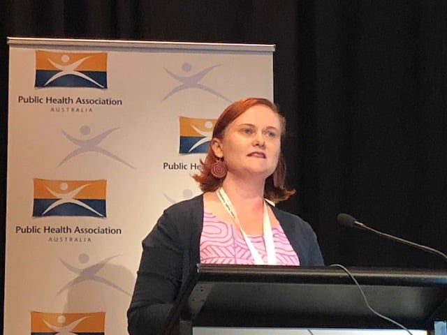Australia needs a PBS-style process for Aboriginal and Torres Strait Islander Health Programs