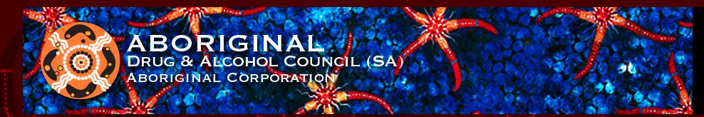 Aboriginal Drug & Alcohol Council (SA)