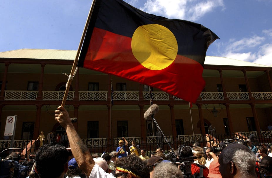 As Indigenous incarceration rates keep rising, justice reinvestment offers a solution