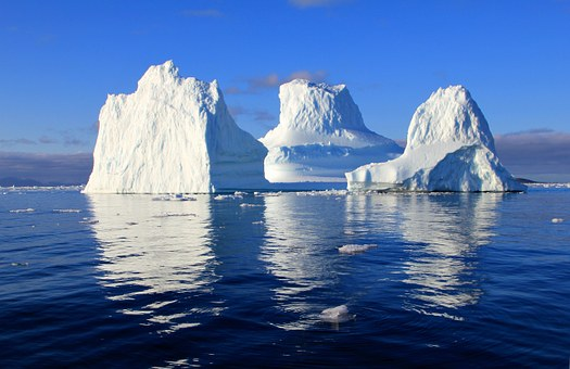Rural health advocates urged to target the Treasurer, beware the iceberg