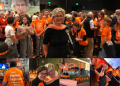 Feature image of the Indi campaign from a tweet by Iskhandar Razak, ABC News - @Isk137, republished with permission and thanks