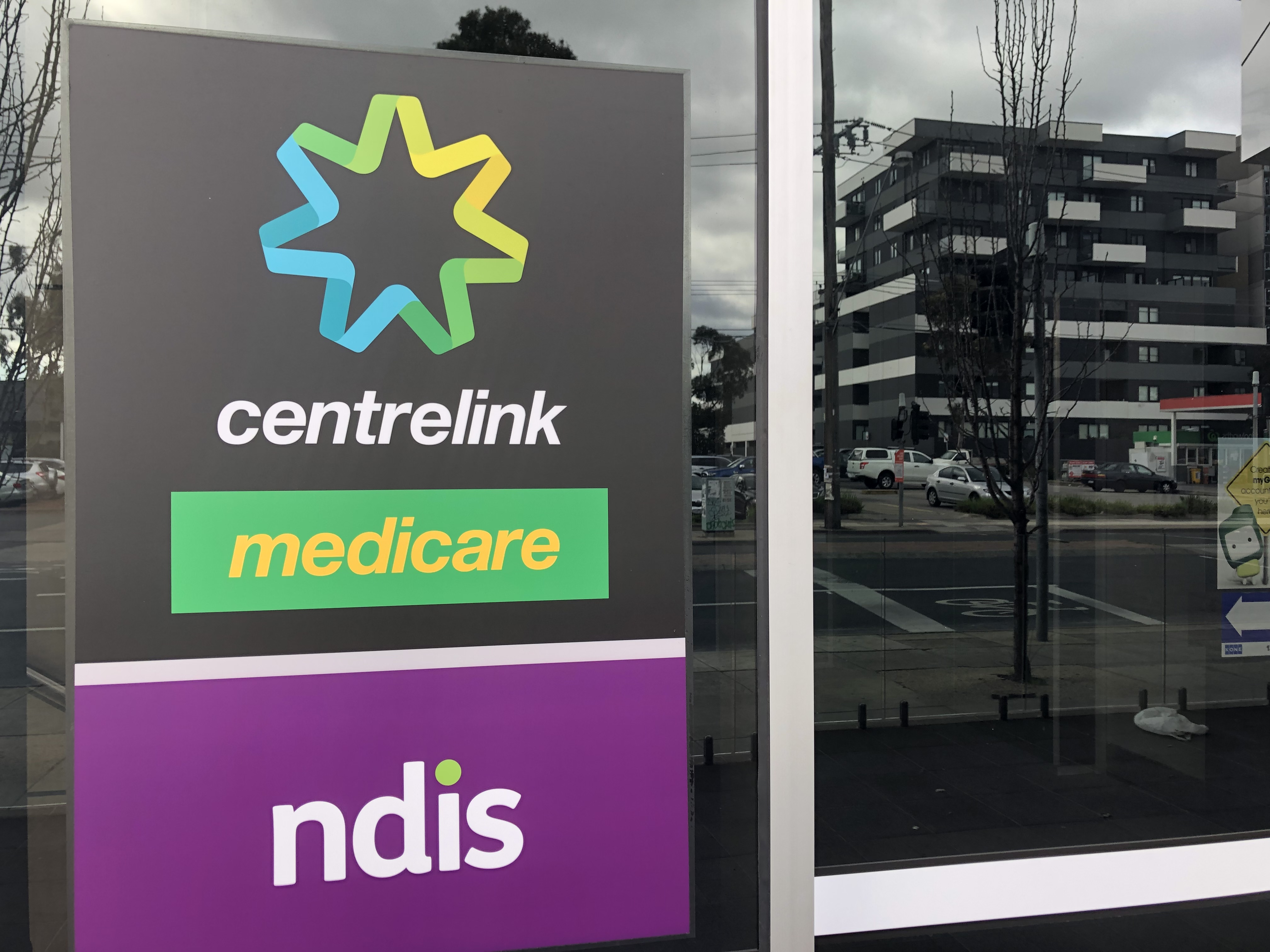 Health, community groups AGAIN condemn plans for drug testing welfare recipients