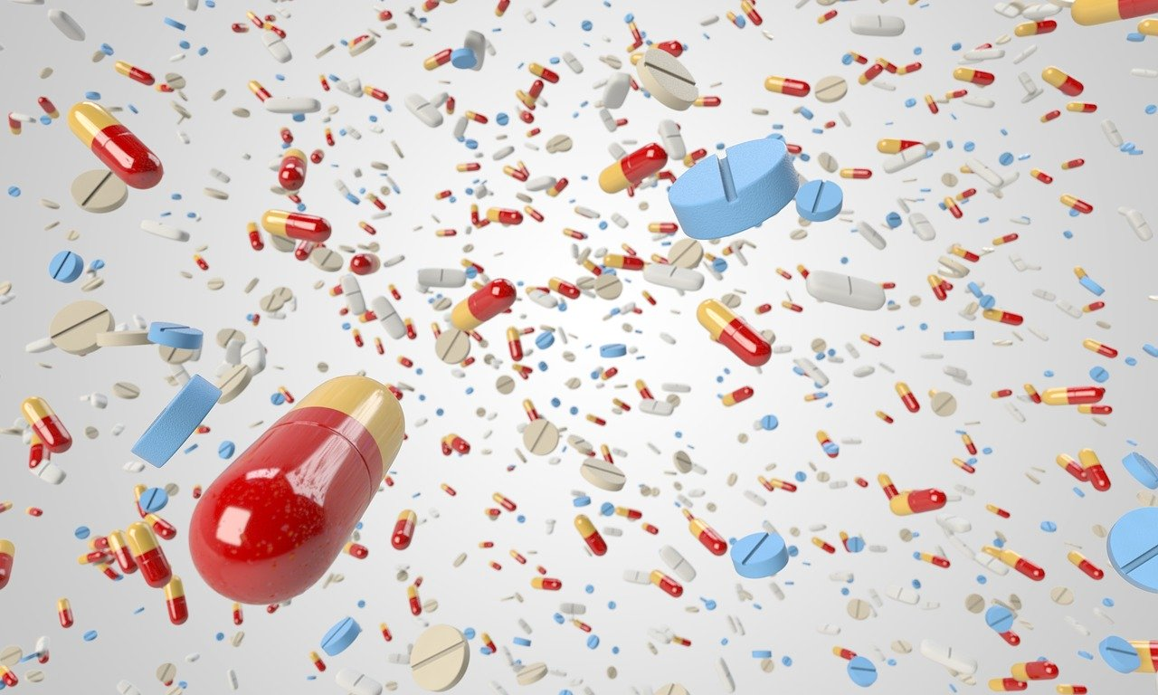 Antibiotic use for children in Australian hospitals: recent evidence suggests improvement is needed