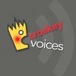 Croakey Voices