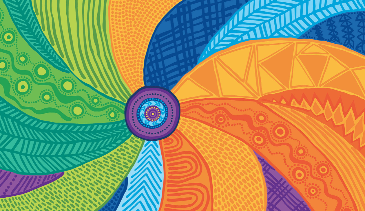 Latestoverview of Aboriginal and Torres Strait Islander health: changing the discourse