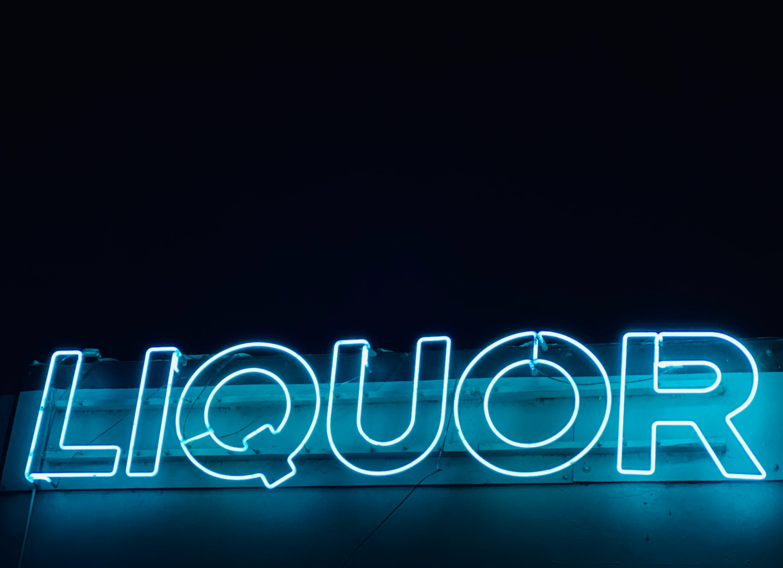 Alcohol marketing in the time of COVID-19