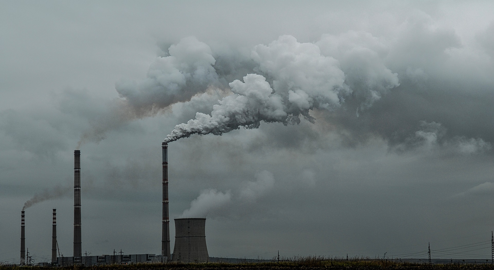 Not acting on climate change and environment threats could be more lethal than the coro-demic