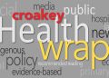 Focus on global, national and local health matters