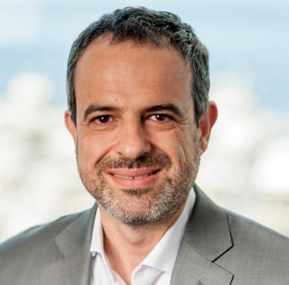 New AMA President, Dr Omar Khorshid https://natcon.ama.com.au/speaker/dr-omar-khorshid-0