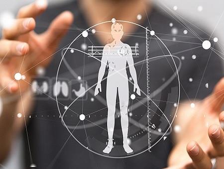 Australian Institute of Health Innovation (AIHI) website