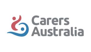 CarersAustralia_Logo