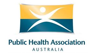 PHAA_logo