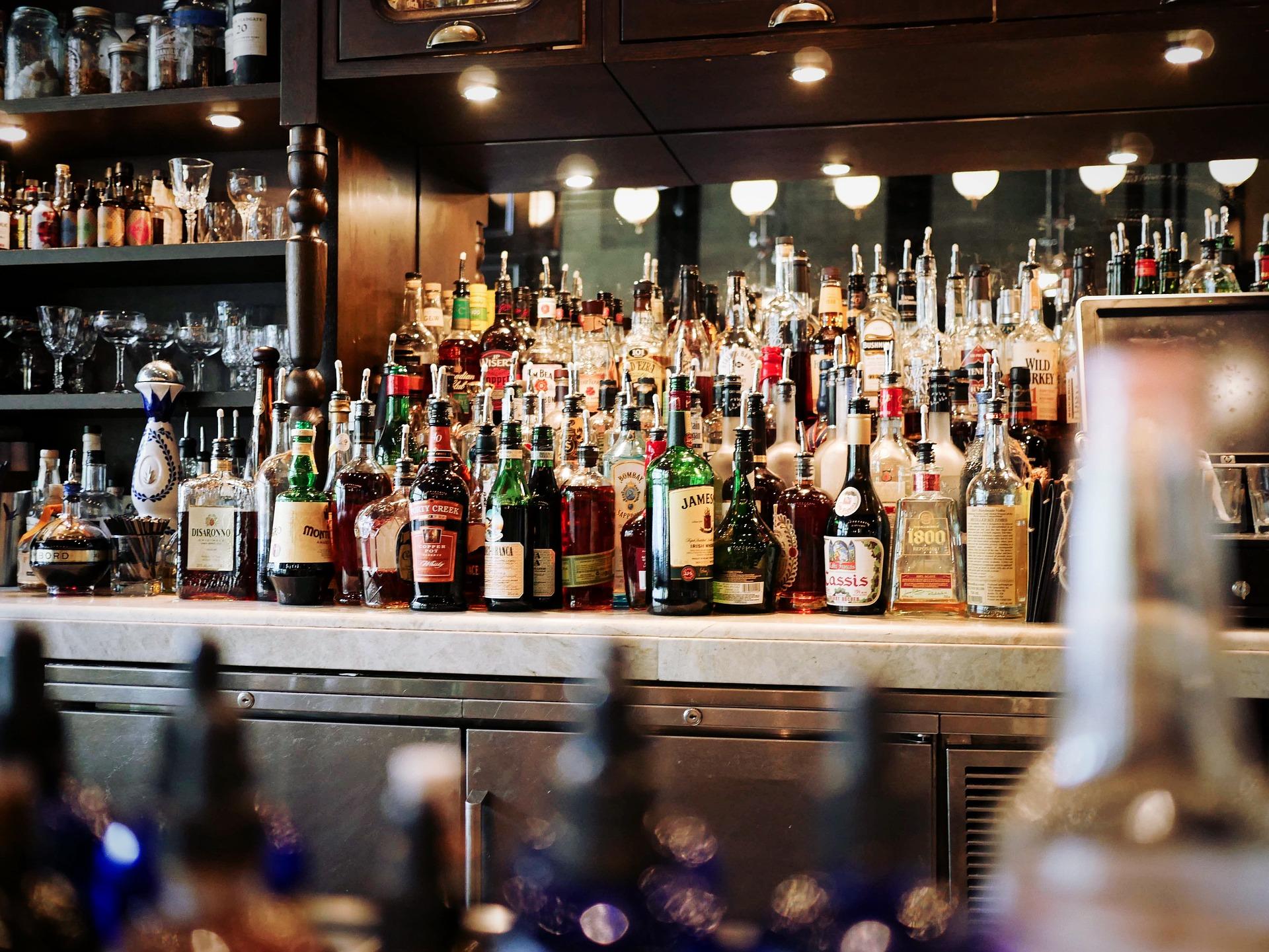Combatting alcohol industry lobbying: a way forward