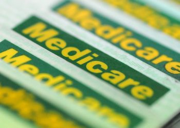 Playing politics with Medicare reforms