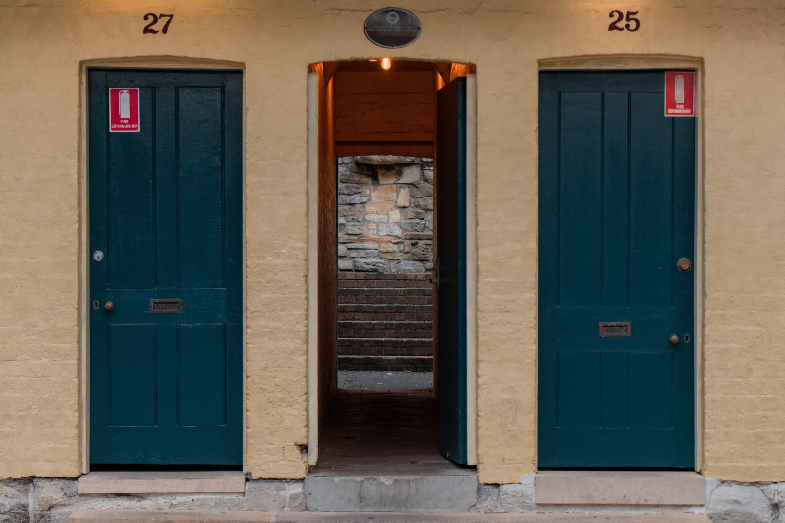 No wrong door: the case for holistic approaches to alcohol, other drugs and mental health