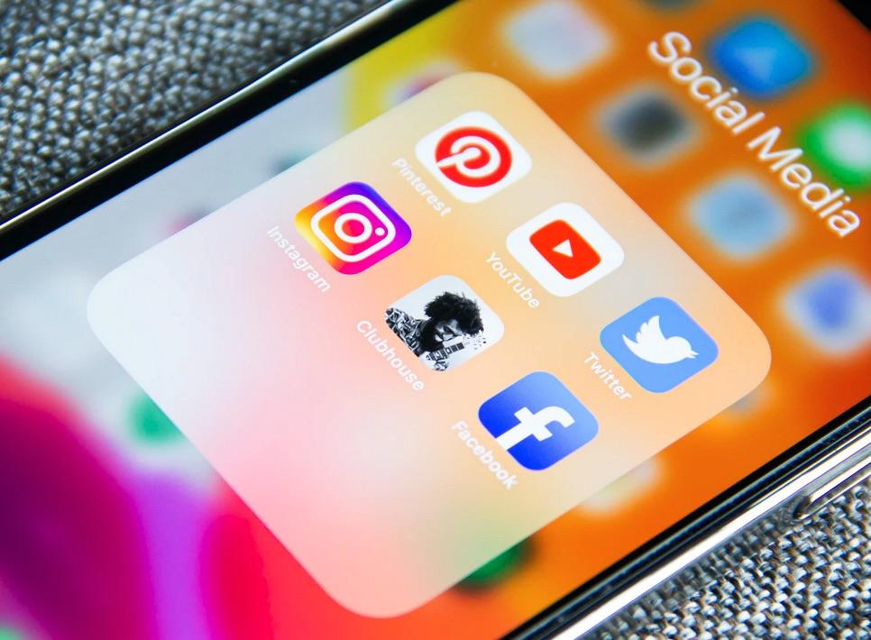 News media code is coming, but regulation of digital platforms remains a work in progress