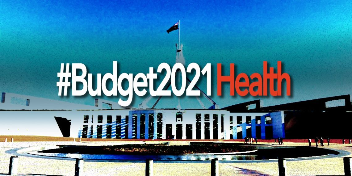 More budget reaction and analysis