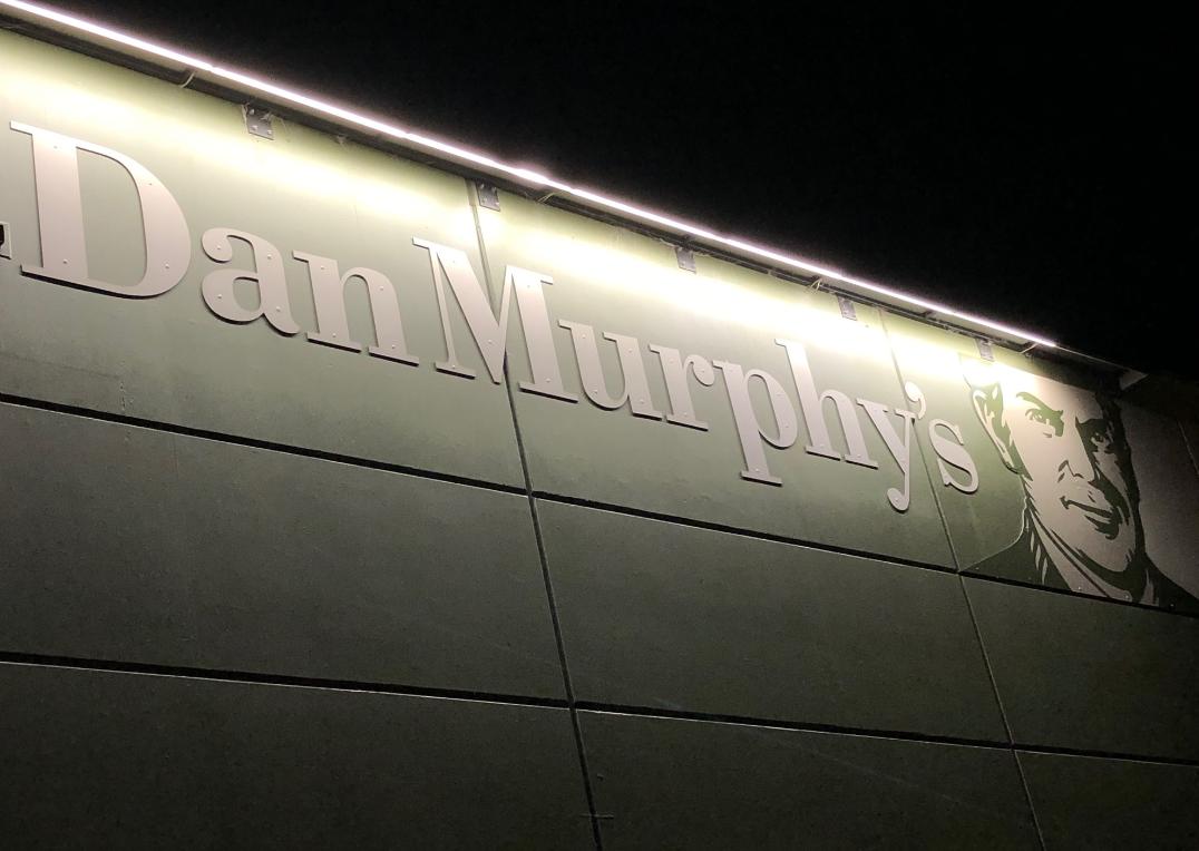 Indigenous health leaders welcome Woolworths decision to scrap Darwin Dan Murphy's megastore