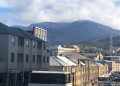 Tasmania faces big challenges for health in the lead-up to Saturday's poll