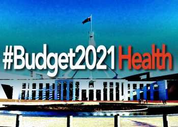 """Will the Budget mental health package deliver for the """"missing middle""""?"""